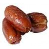 Whole Deglet Pitted Dates
