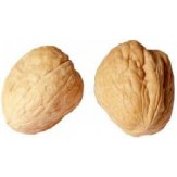 Walnuts -- In Shell