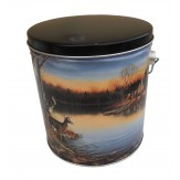 Golden Pond Tin