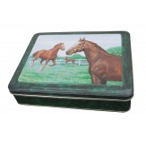 Thorobreds Tin